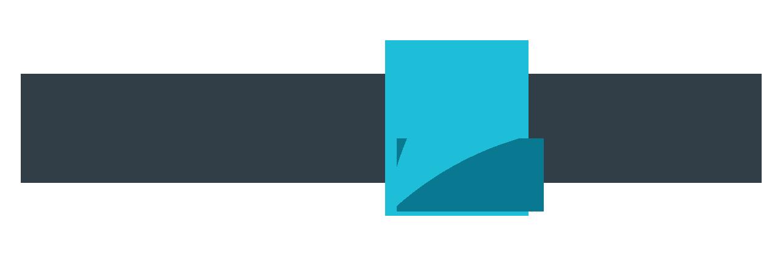 TechArk Logo