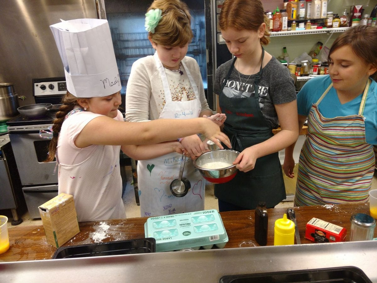 Kids Cooking Class At Good Life Kitchen  Gloucester Village. Kitchen Countertops Vaughan. Kitchen Furniture Uae. Decoration Items For Kitchen. Kitchen Cupboards Tall. Small Kitchen Oven Ideas. Kitchen Backsplash Glass Tile Gallery. Kitchen Cabinet Redo On A Budget. Kitchen Wood Worktops