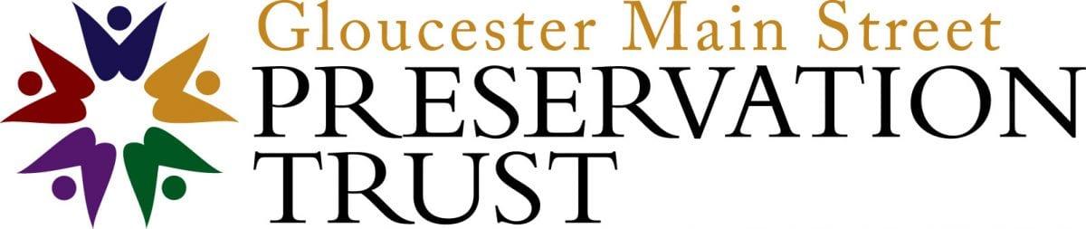 Logo for MSPT