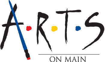 Correct-Arts-on-Main-Logo_footer