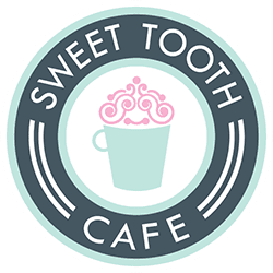 sweet-tooth-logo
