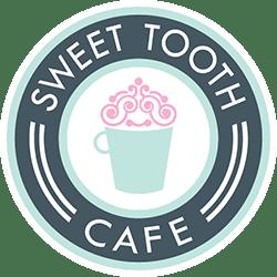 sweet-tooth-logo