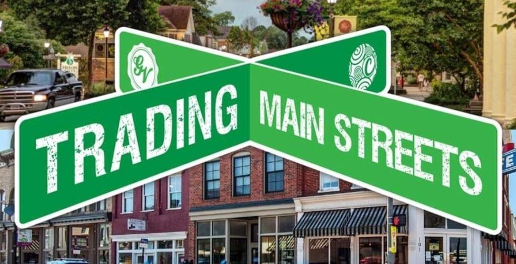 Trading-Main-Street-FB-cover-1024x524